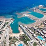 Египет с 1 июля откроет свои морские курорты