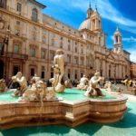 В Италии ждут российских туристов уже в июне