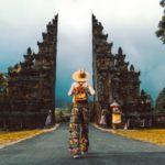 Бали откроется для иностранных туристов не раньше осени