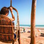 Власти Гоа нашли плюсы в отсутствии туристов