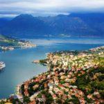 Черногория хотела бы открыть границу для россиян