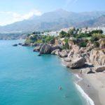 В Испании закрыли пляжи из-за риска роста заболеваемости