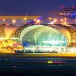 Таиланд частично открывает международное авиасообщение