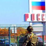 В России иностранцев не будут отправлять на карантин