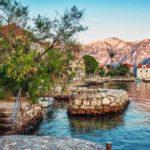 В Черногории снова введены санитарные ограничения