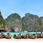 Таиланд планирует открыться для российских туристов