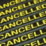 Туроператоры изнурены обработкой отмены рейсов и возвратов