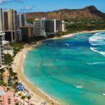 Гавайи опять перенесли дату открытия для туристов