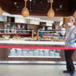 Россиянам не нравятся новые правила ресторанов в отелях Турции