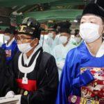 В Южной Корее вновь закрывают музеи и бары