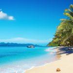 Таиланд не ожидает наплыва туристов в 2021 году