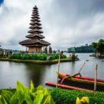 Индонезия не откроется для иностранцев до появления вакцины