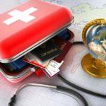Каждый четвертый турист покупает страховку от коронавируса