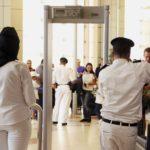 Туристы массово отказываются от туров в Египет