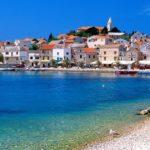 Хорватия винит в росте заболеваемости иностранных туристов