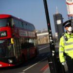 В Великобритании хотят сократить длительность карантина