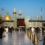 Ирак открывает границы, но не готов принимать туристов