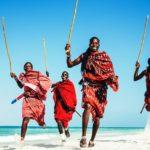 В конце октября запустят прямые рейсы на Занзибар