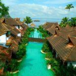 Индийский штат Керала намерен перезапустить туризм