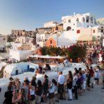 Открытие Греции не вызвало ажиотажного спроса у россиян