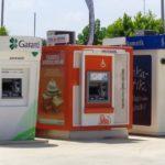 В Анталии мошенники украли деньги с карт российских туристов