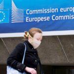 В Евросоюзе предлагают ввести единую систему ограничений