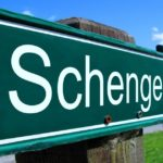 В ЕС планируют ввести новую систему разрешений на въезд