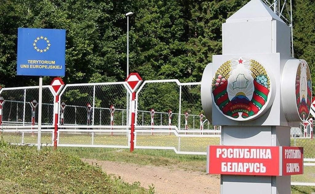 Беларусь позволила иностранцам совершать транзит без тестов
