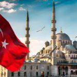 Турция планирует принять минимум 15 млн туристов