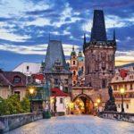 Чехия ужесточает ограничения из-за коронавируса