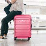 TUI вдвое увеличил норму бесплатного провоза багажа