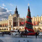 В Польше отказываются от празднования Нового года