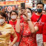 В Таиланде из-за коронавируса продлили режим ЧП