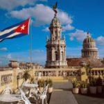 Названы условия посещения россиянами Кубы
