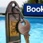 Booking вновь возобновляет работу в Турции