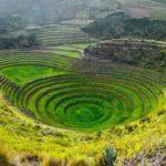 Перу открывает границы для иностранных туристов