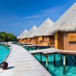 Мальдивы продлили срок действия теста на Covid-19