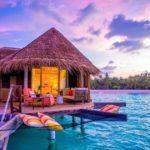 На Мальдивах заработает программа лояльности для туристов