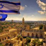 Израиль выделит $3 млн на бесплатные экскурсии для туристов