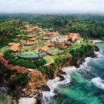 Шри-Ланка откроет границы для иностранных туристов