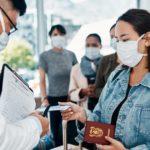 Паспорта, которые позволяют путешествовать без визы